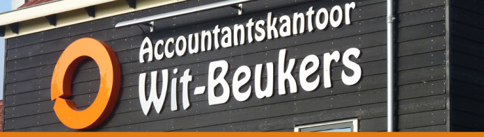 kantoor accountantskantoor wit beukers