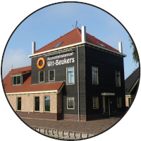 contact adres havenstraat 42a zijdewind accountantskantoor wit beukers