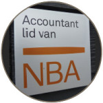 nba wit beukers accountant lid van nba