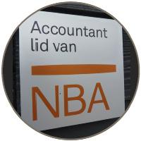nba een van onze diensten accountantskantoor wit beukers