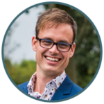 Tom Bruin medewerker Accountantskantoor Wit-Beukers Assistent Accountant