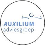 auxilium adviesgroep een van onze diensten accountantskantoor wit beukers