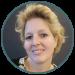 Tessa Klokkers-van der Vlist medewerkster Accountantskantoor Wit-Beukers Assistent Accountant/Loonadministratie
